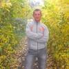 Павел, 33, г.Нижневартовск