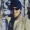 Марта, 40, г.Новый Уренгой (Тюменская обл.)
