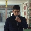 Vanik, 17, г.Ереван