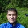 Андрей, 34, г.Лучегорск
