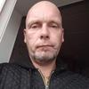 Алексей, 43, г.Кимры