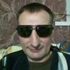 Давид, 31, г.Белая Церковь