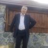 Михаил Дыкуха, 56, г.Козелец