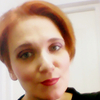 Юлия, 36, г.Ноябрьск