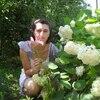 татьяна, 31, г.Логойск