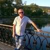 Dmitri, 36, г.Ижевск