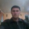 михаил, 30, г.Костанай