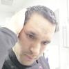 Anu, 26, г.Кувейт