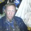 Андрей Ведерников, 43, г.Ростов