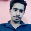 sumi, 18, г.Gurgaon
