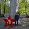 Александр, 27, г.Лихославль
