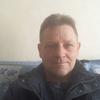 Алекс, 59, г.Хмельницкий