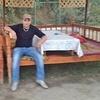 Руслан, 37, г.Боралдай