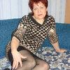 людмила, 30, г.Курган
