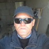 evgeniy, 43, г.Шушенское