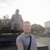 Роман, 32, г.Макеевка
