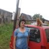 Светлана, 46, г.Лукоянов