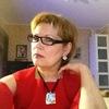 Елена, 58, г.Петродворец