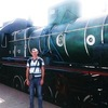 Телега Олексій, 32, г.Клесов