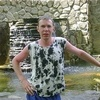 Валерий, 36, г.Благодарный