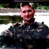 Денис, 36, г.Воскресенск
