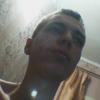 Юра, 20, г.Ахтырка