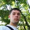 Евгений, 31, г.Чебоксары