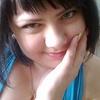 Натали, 30, г.Астана
