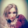 Елена, 28, г.Волгоград