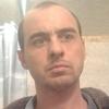 Александр Пасичный, 34, г.Киев