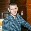 Руслан, 25, г.Хмельницкий