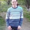 Александр, 34, г.Красный Луч