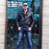 Александр, 32, г.Туапсе