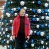 Владимир, 45, г.Елец