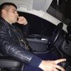 Иван, 28, г.Louny