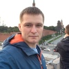 Василий, 26, г.Вешкайма