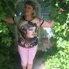 Ирина, 42, г.Большая Мурта