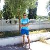 ДИМА, 33, г.Белогорск