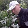 Василий, 29, г.Каменск-Уральский