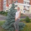 Yana, 27, г.Полтава