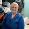 Наталья, 46, г.Могилев