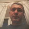 Вячеслав, 37, г.Октябрьский (Башкирия)