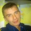 Roman, 26, г.Ижевск
