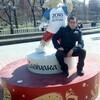 Николай, 28, г.Брянск