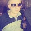Віталій, 24, г.Львов