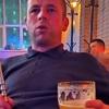 Максим Кошель, 31, г.Шостка