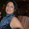 Татьяна, 59, г.Мурманск