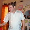 Петр, 34, г.Томск