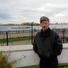 Андрей, 55, г.Екатеринбург