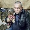 николай, 53, г.Тейково
